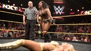 9-28-16 NXT 12
