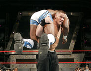 December 26, 2005 RAW.26