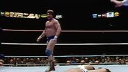 Hulk Hogan vs. Roddy Piper.00006