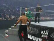 June 17, 2008 ECW.00001