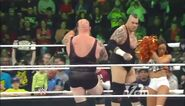 March 16, 2013 Saturday Morning Slam.00010
