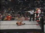 October 2, 1995 Monday Nitro.00006