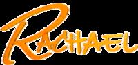 Rachael Ray (TV series)