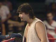 September 13, 1986 WWF Superstars.1