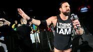 WWE World Tour 2013 - Brussels.5