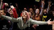 WrestleMania Tour 2011-Birmingham.19