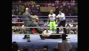 WrestleWar 1989.00005