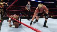8.4.16 WWE Superstars.00011