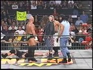 Fall Brawl 1998.00031