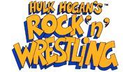 Hulk Hogan's Rock 'n' Wrestling Heroes.13