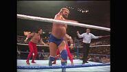 SummerSlam 1990.00040