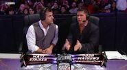 WWESUPERSTARS11912 1