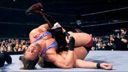 WrestleMania 18.3