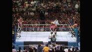 WrestleMania V.00064