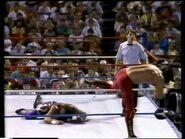 Wrestlefest 1988.00030
