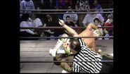 5.11.93 ECW Hardcore TV.00022