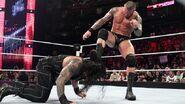 7-28-14 Raw 52