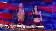 8-18-09 ECW 2