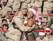 December 19, 2005 Raw.54