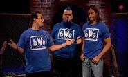 First Look ECW Unreleased Vol. 3.00015