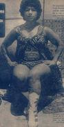 Irma Gonzalez 2