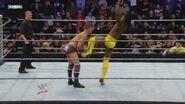 January 29, 2008 ECW.00022