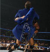 Smackdown-18-8-2006.1
