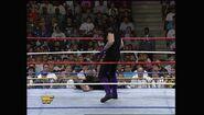 SummerSlam 1994.00039
