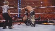Undertaker 20-0 The Streak.00048
