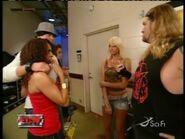8-14-07 ECW 7