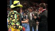 April 25, 1994 Monday Night RAW.00034