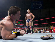August 22, 2005 Raw.19