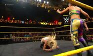 August 5, 2015 NXT.00004