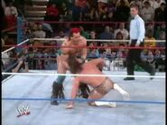 March 22, 1993 Monday Night RAW.00015