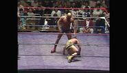May 12, 1986 Prime Time Wrestling.00031