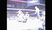 WrestleMania V.00063