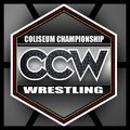 Coliseum Championship Wrestling - Logo.jpg