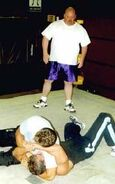 Crusher-Kline-wrestling-101