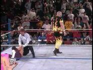 February 22, 1993 Monday Night RAW.00006