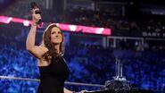 February 29, 2016 Monday Night RAW.21