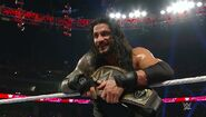 January 18, 2016 Monday Night RAW.00006