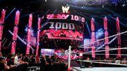 RAW 1000 Photo 001