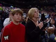 Royal Rumble 2002.13
