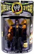 WWE Wrestling Classic Superstars 14 Demolition Ax