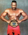 Booker T TV