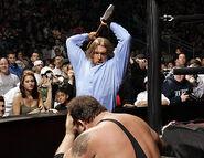 December 26, 2005 RAW.20