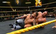 February 27, 2013 NXT.00019