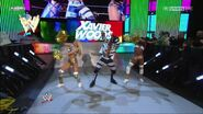 January 17, 2014 Superstars results.00002