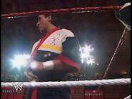 March 8, 1993 Monday Night RAW.00023