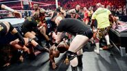 October 12, 2015 Monday Night RAW.58